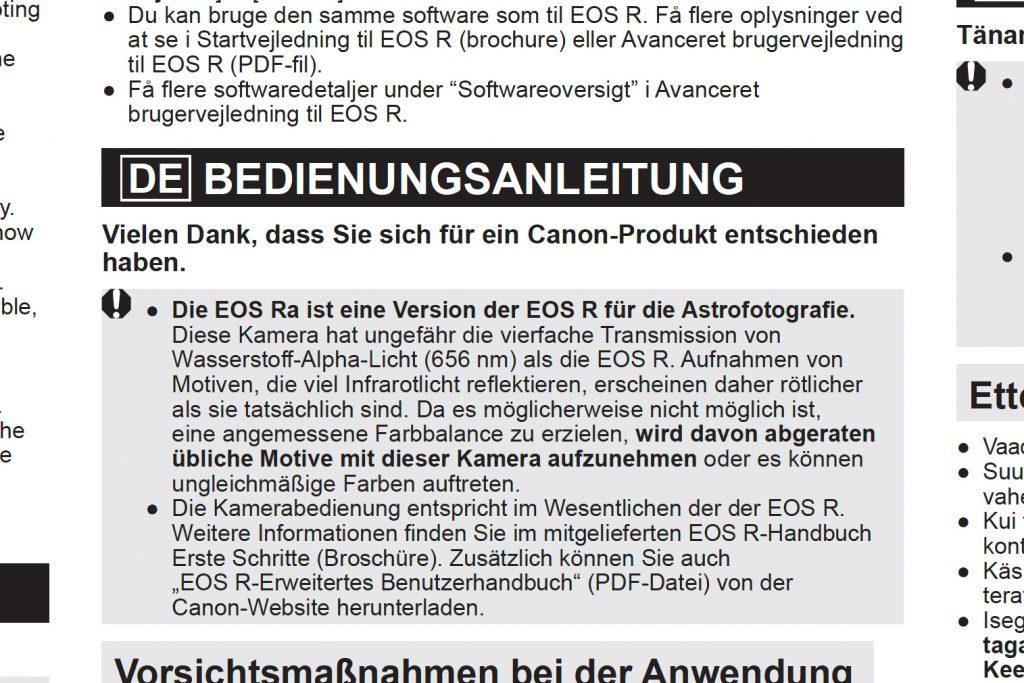 Canon-EOS-Ra-Ausriss
