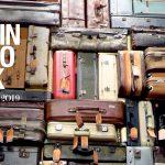 Canon unterstützt die Berlin Photo Week 2019 als Hauptpartner