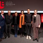 Leica Oskar Barnack Award 2019: Mustafah Abdulaziz und Nanna Heitmann ausgezeichnet