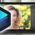 Luminar 4: Neue Funktionen zur Porträtretusche enthüllt (aktualisiert)