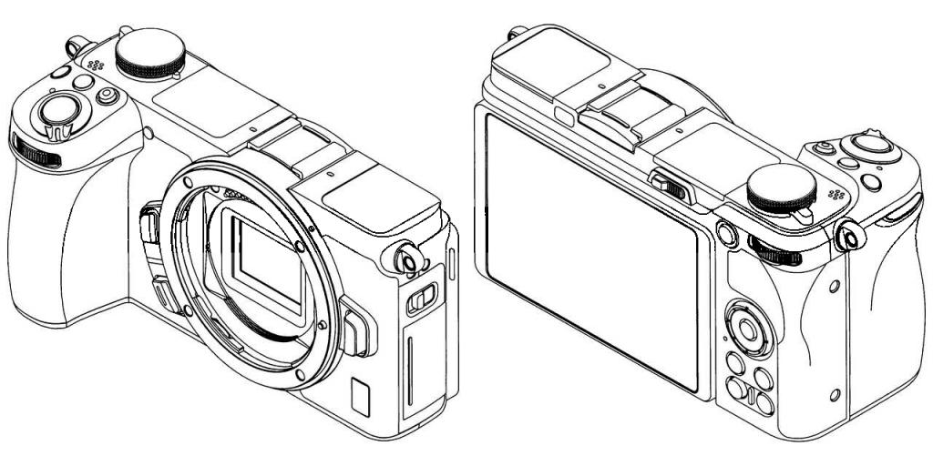 Nikon-Z50?