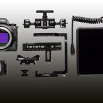 Nikon schnürt Z6 Essential Movie Kit für Einstieg in professionelle Videoproduktionen