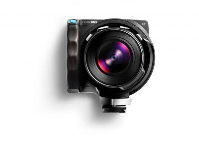 XT_Front_32mm