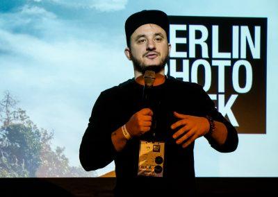 BerlinPhotoWeek-19