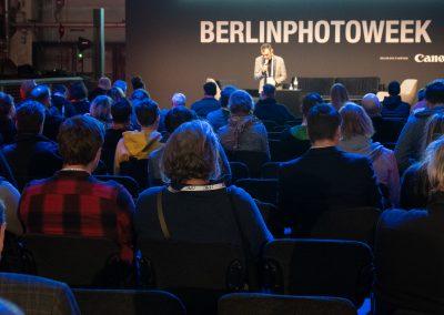 BerlinPhotoWeek-3