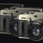 Fujifilm stellt vor: X-Pro3 mit sehr analogem Bedienkonzept