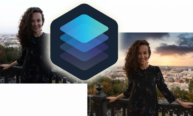Luminar 4 kommt am 18. November zum Einführungspreis