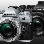 Olympus präsentiert OM-D E-M5 Mark III mit stark verbessertem Autofokus (aktualisiert)