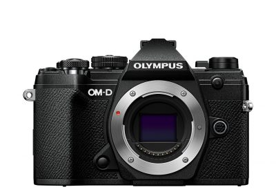 OM-D_E-M5_Mark_III_black_Product_000