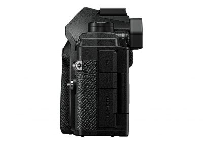 OM-D_E-M5_Mark_III_black_Product_090