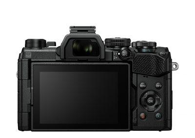 OM-D_E-M5_Mark_III_black_Product_180