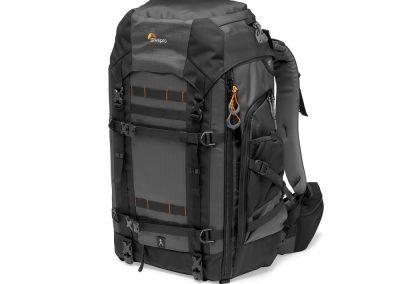 Trekker-BP-550-AW-II_LP37270-PWW_45degrees