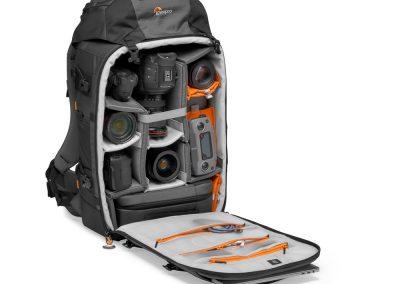 Trekker-BP-550-AW-II_LP37270-PWW_Canon_Video_Kit_Stuffed