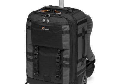 Trekker-RLX-450-AW-II_LP37272-PWW_45degrees