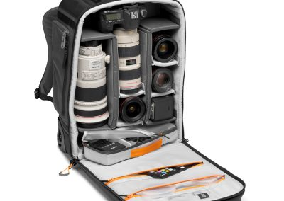 Trekker-RLX-450-AW-II_LP37272-PWW_Canon_Stuffed