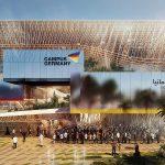 photokina und EXPO 2020 starten Nachwuchsfotowettbewerb zum Thema Nachhaltigkeit