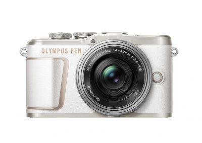2_PEN_E-PL10_EZ-M1442_white_Product_001