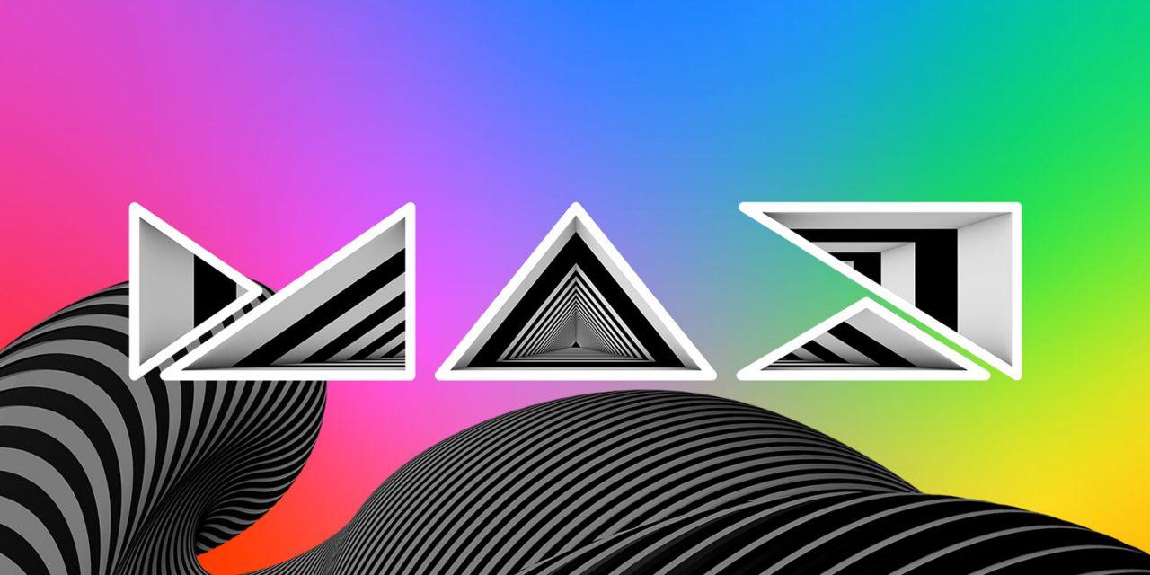 """Adobe """"Sneaks"""" gewähren Einblick in die Zukunft von Photoshop & Co."""