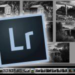 Lightroom Classic Tipps & Tricks: Vergleichsansichten