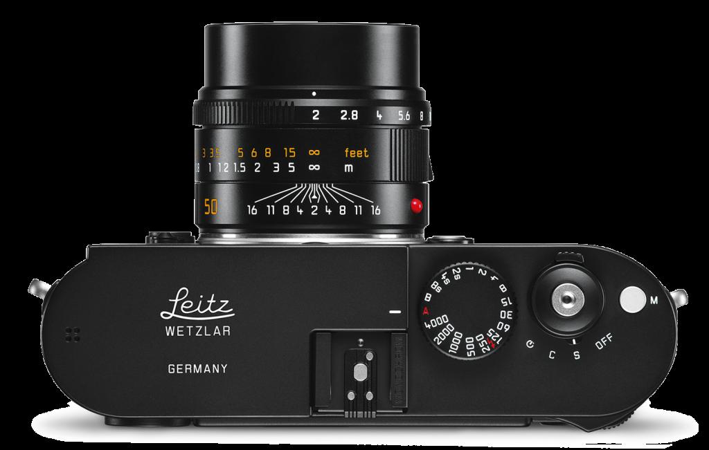 Leica-M--Monochrom_Typ246_Leitz_Apo-Summicron-M_50_ASPH_top