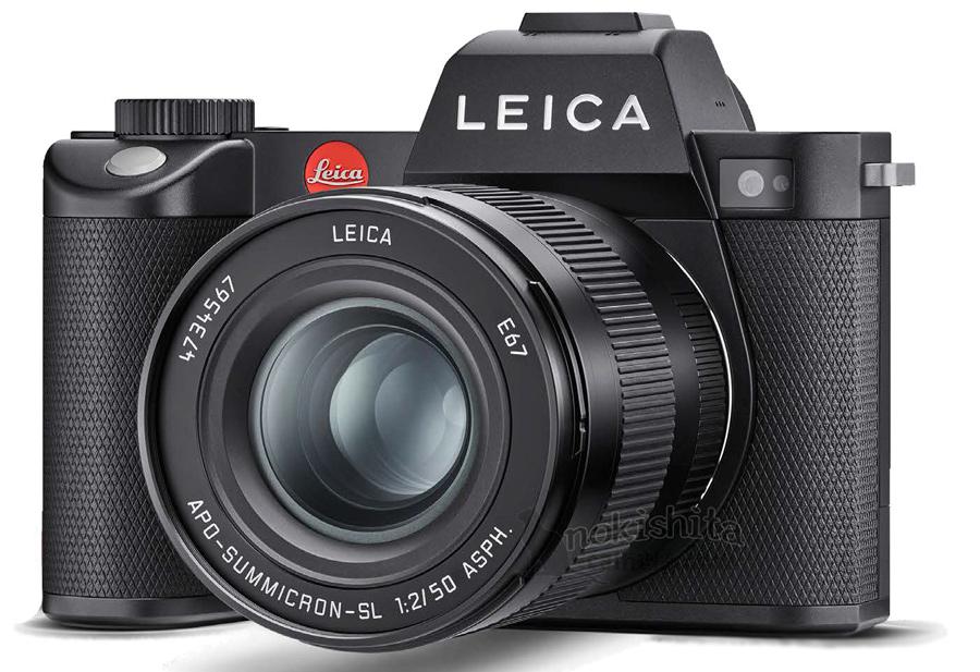 Leica-SL2-camera-nokishita