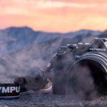 Olympus OM-D E-M5 III einen Tag lang ausprobiert
