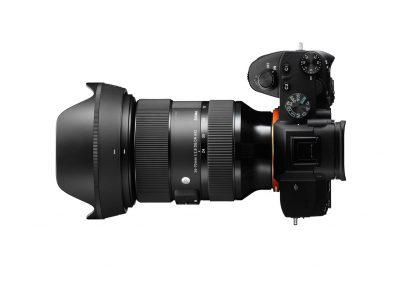 Sigma 24-70mm ART 04