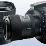 Tokina enthüllt atx-i 100mm F2.8 FF MACRO für Nikon F und Canon EF