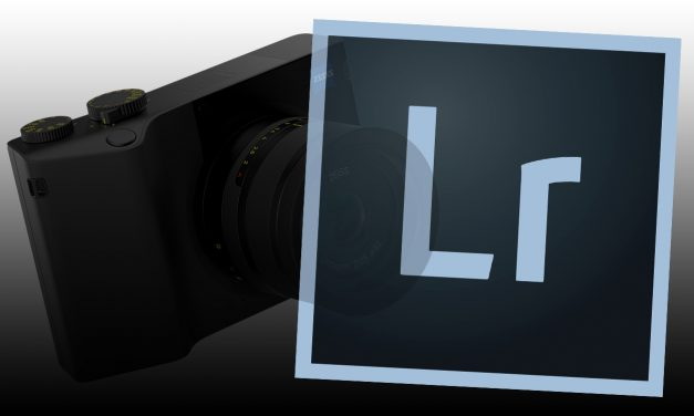 Adobe veröffentlicht Camera Raw 12.1 und sendet Lebenszeichen von Zeiss