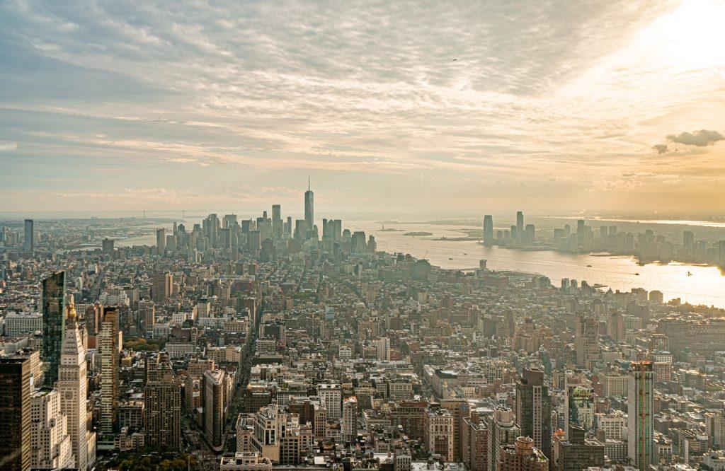 EOS-M6_II_NYC_Abbinder01