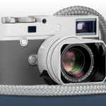 "Sonderedition Leica M10-P ""Ghost"" Edition for Hodinkee vorgestellt"