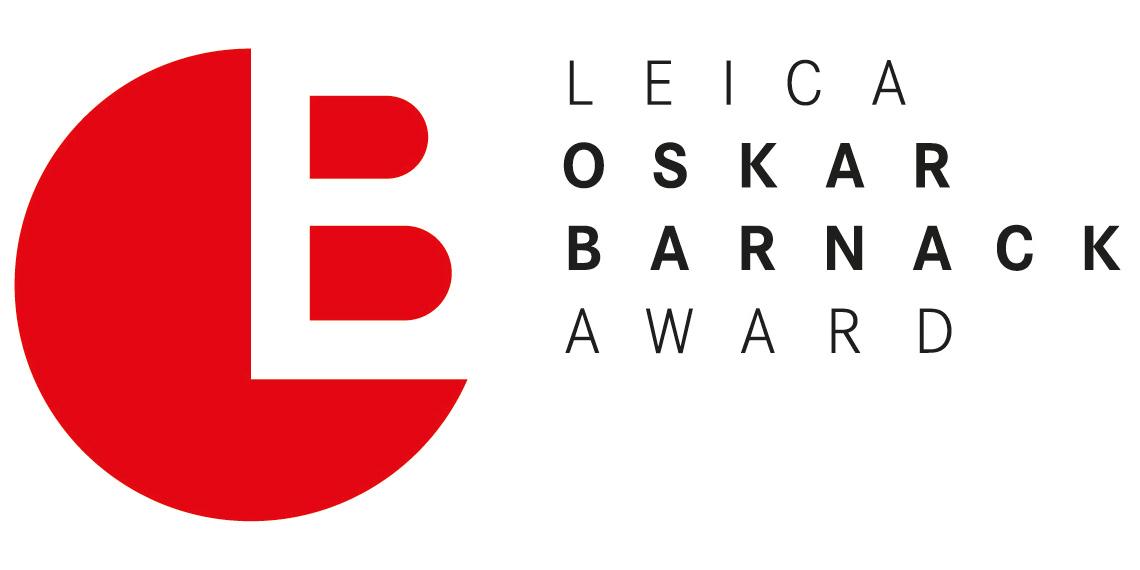 Leica stellt Oskar Barnack Award neu auf