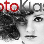 PhotoKlassik I-2020 mit spannenden Themen aus der Welt der analogen Fotografie am sofort am Kiosk