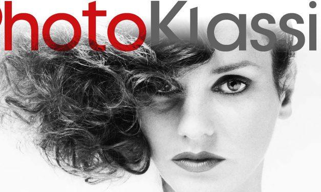 PhotoKlassik I-2020 mit spannenden Themen aus der Welt der analogen Fotografie ab sofort am Kiosk