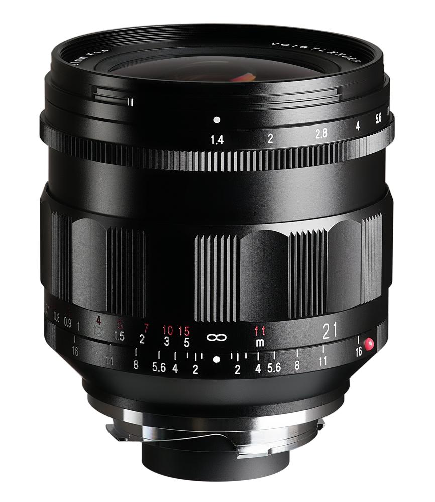 21mm-F1.4-VM-Nokton