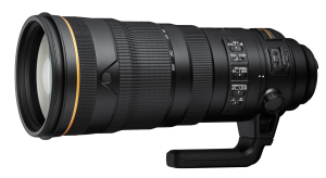 Nikon AFS_120_300E_FL_ED_SR_VR