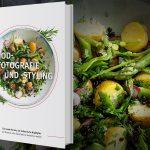 Kostenlos: E-Book zur Food-Fotografie
