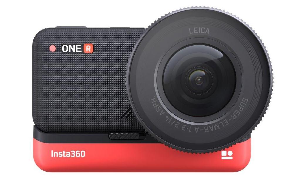 Insta360-ONE-R-1-Inch-Edition