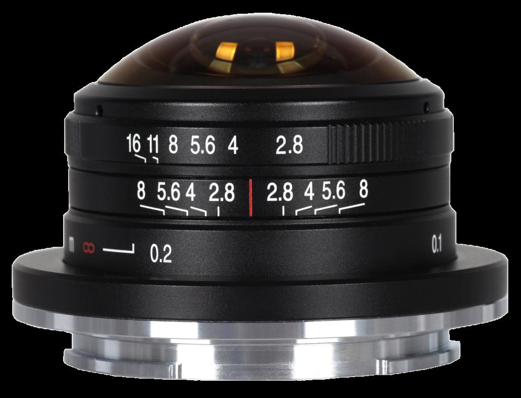 LAOWA-4mm-Circular-Fisheye-01