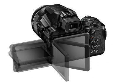 P950_LCD_move
