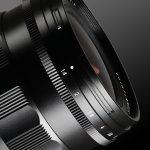 Für Leica M: Voigtländer bringt 21mm / 1:1,4 Nokton asphärisch VM