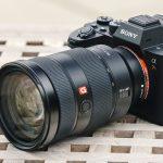 Sony Alpha 7R IV mit 61 Megapixel im Einsatz: Gutes noch besser gemacht oder des Guten zu viel?