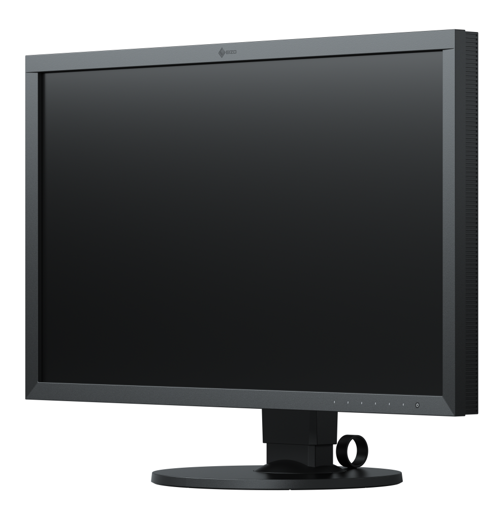 Eizo ColorEdge CS2731