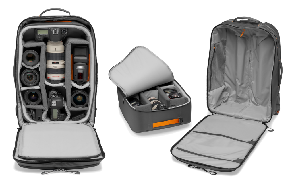 Camera-Rolling-Bag_Lowepro_Whistler-RL-400-AW-II