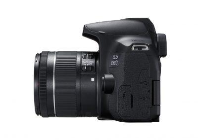 Canon_EOS_850D_01