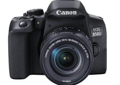 Canon_EOS_850D_02