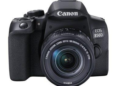 Canon_EOS_850D