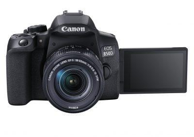 Canon_EOS_850D_03