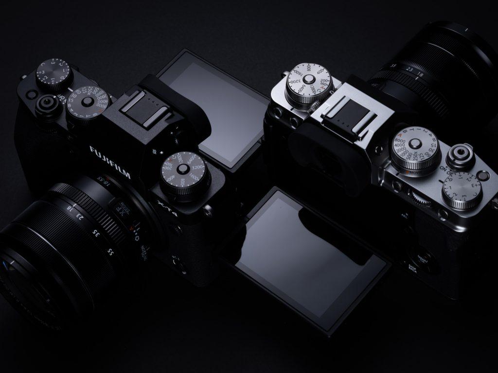 FUJIFILM-X-T4_multiangle-LCD