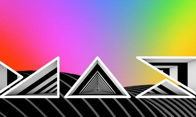 Adobe MAX: Die Kreativkonferenz kommt erstmals nach Europa